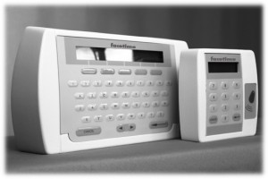 timenet time and attendance systems