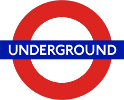 london-underground-logo